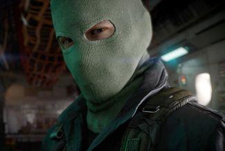 Systémové požadavky pro betu Call of Duty: Black Ops Cold War