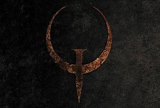 Quake se vrací, potvrzuje ESRB
