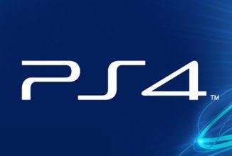 V USA se prodalo téměř 30 procent všech kusů PS4