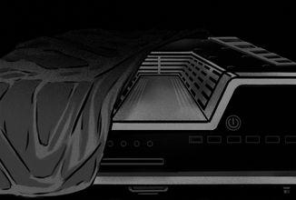 PS5 a Xbox Scarlett mají zajistit největší mezigenerační skok v historii konzolí
