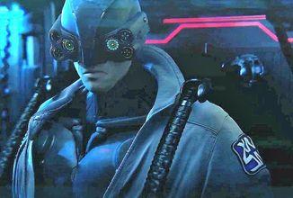 CD Projekt chce zpřístupnit Cyberpunk 2077 co nejvíce hráčům
