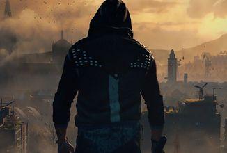 Dying Light 2 obdrží dlouholetou podporu po vydání