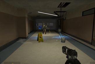 V úterý se nám blíže představí zrušená čtvrtá epizoda Half-Life 2