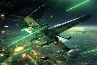 PS Plus v červnu: Hvězdné války i bojovka