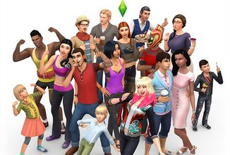 SimCity a The Sims dostanú live-action filmy