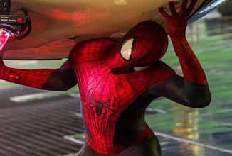 Spider-Man: Miles Morales má údajně zahrnout remaster původního Spider-Mana