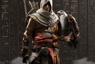 Assassin's Creed: Origins cracknuto