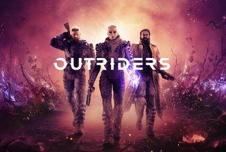 Studio stojící za Painkillerem detailněji představilo střílečku Outriders