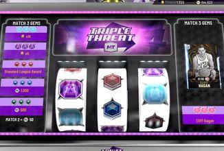 Nový trailer na NBA 2K20 je spíše reklamou na digitální kasino