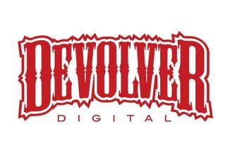 Devolver Digital mají v roce 2021 velké plány