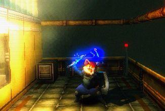 3D Realms ukazuje akční RPG Combustion a odhaluje retro střílečku Cultic