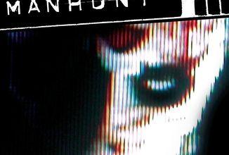 Take Two si znovuobnovilo značku Manhunt