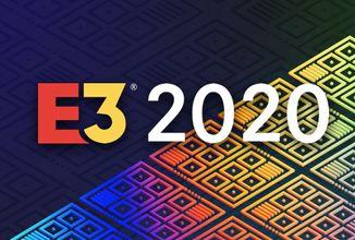 Veletrh E3 čekají v příštím roce velké změny