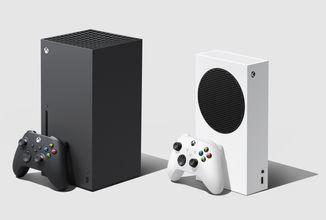 Microsoft zaměřen na hry