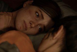 Uživatelské recenze na Metacriticu až po 36 hodinách od vydání hry