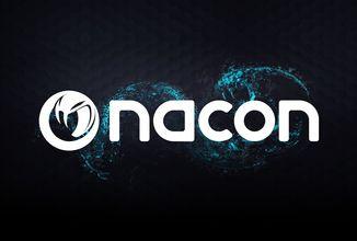 Vydavatelství BigBen se mění v Nacon