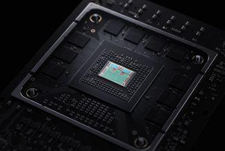 XboxSeriesX-Tech-SoC-Closeup-3q4-MKT-1x1-RGB.jpg