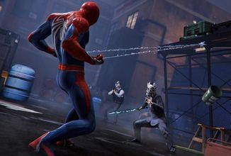 Exkluzivity PlayStationu se budou vyznačovat velkolepými hrami s důrazem na příběh a postavy