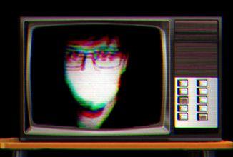 Speciální úvodní obrazovky