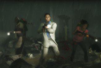 Left 4 Dead 2 získává nový obsahový update po 11 letech od vydání