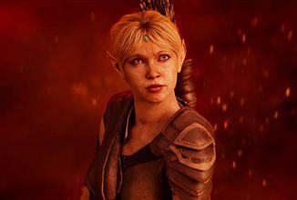 The Elder Scrolls Online se přesouvá do Oblivionu