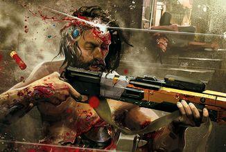 Datum vydání Cyberpunku 2077 bude ještě dlouho v nedohlednu
