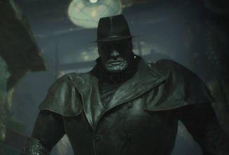 Capcom promluvil o možném remaku Resident Evil 3