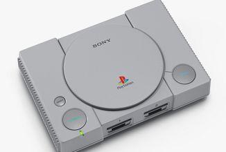 Známe všech 20 předinstalovaných her na PS Classic
