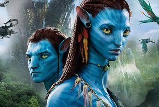 Ubisoft odložil i Avatara. Jak jsou na tom Skull & Bones a Beyond Good and Evil 2?