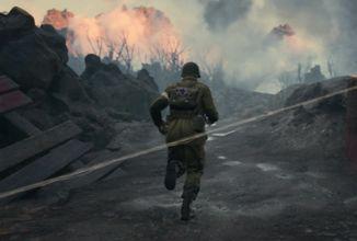 Medic: Pacific War rok po oznámení potřebuje peníze od hráčů, aby byl dokončen