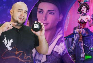 Half-Life: Alyx i bez VR?!