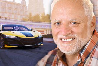 Project Cars 3 jsou tak přístupné závody až zklamou fanoušky