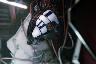 Na PC si můžete zahrát demo next-gen thrilleru Observer: System Redux