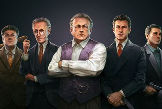 Mafia: Definitive Edition naznačuje dvě možné lokality pro Mafii 4