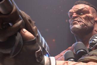 Hellbound, moderná strieľačka inšpirovaná klasickým Doomom je na Kickstarteri aj na Steame