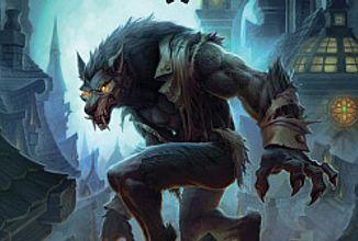 Komiks ze světa World of Warcraft je velmi zdařilou záležitostí