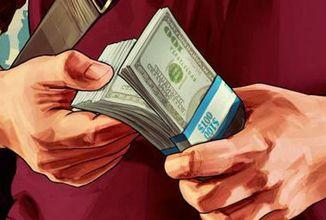 Rockstar věnuje 5 procent z GTA Online a Red Dead Online na podporu. Hráči tah oblíbeného studia kritizují