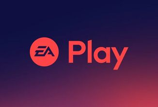 EA Access a Origin Access se sjednotí pod značku EA Play