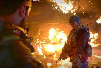 Vedlejší mise v Call of Duty: Black Ops Cold War budou obsahovat speciální hádanky