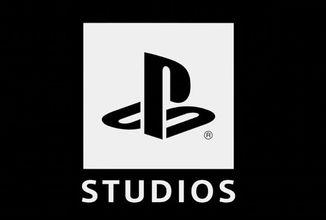 Vyjde PS5 už v říjnu? Sony mezitím představila PlayStation Studios