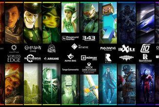 Xbox Game Studios chystají nové MMO pojmenované Pax Dei
