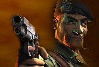 Commandos 2 HD Remastered a Praetorians HD Remastered vyjdou později