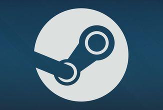 Valve odstranilo ze Steamu AIDS simulátor a další kontroverzní tituly
