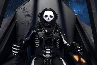 Space Engineers budou obsahovat nově i skiny