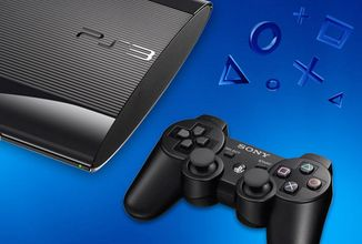 Sony vypnula webovou verzi PlayStation Store pro PS3, Vita a PSP