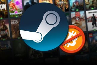 Steam-bitcoin.jpg