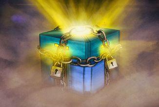 Lootboxy by měly být klasifikovány jako hazard, požaduje Sněmovna lordů