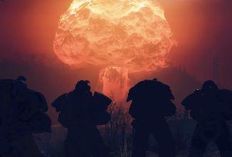 Na módy do Fallout 76 si počkáme dlouhou dobu