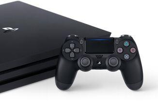 Sony už prodalo přes 60 milionů Playstation 4