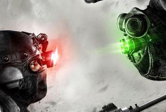 Ubisoft má připravený titul do zajeté značky
